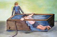 29-06-09-baignoire