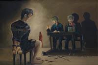 29-06-09-interrogatoire-nath
